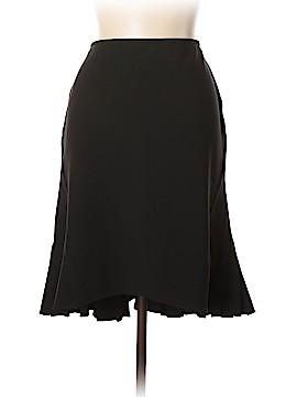 Penta Casual Skirt Size 10