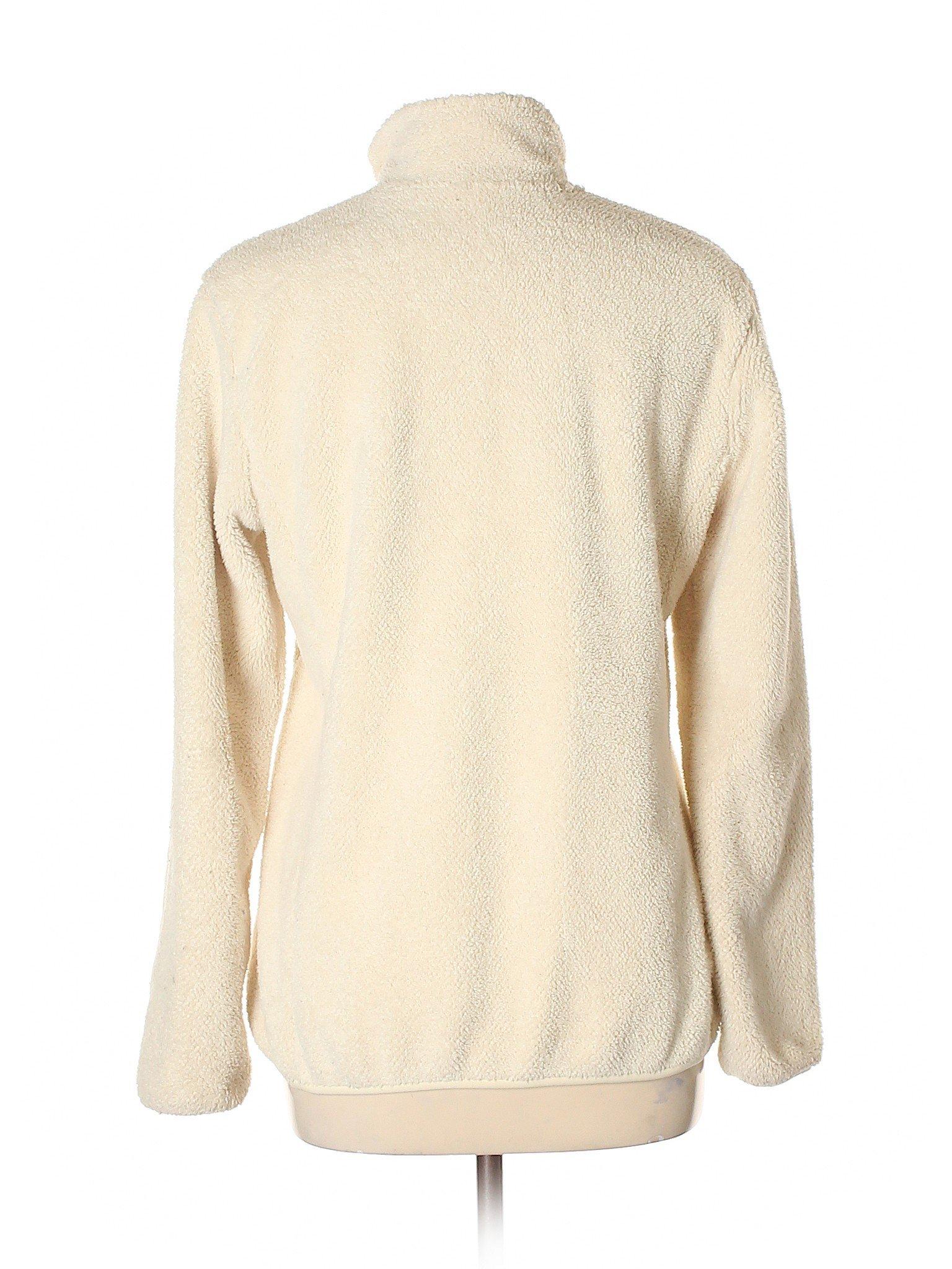 Boutique Uniqlo winter Uniqlo Boutique Uniqlo Boutique Uniqlo winter Fleece Fleece Boutique winter winter Fleece wvSzt