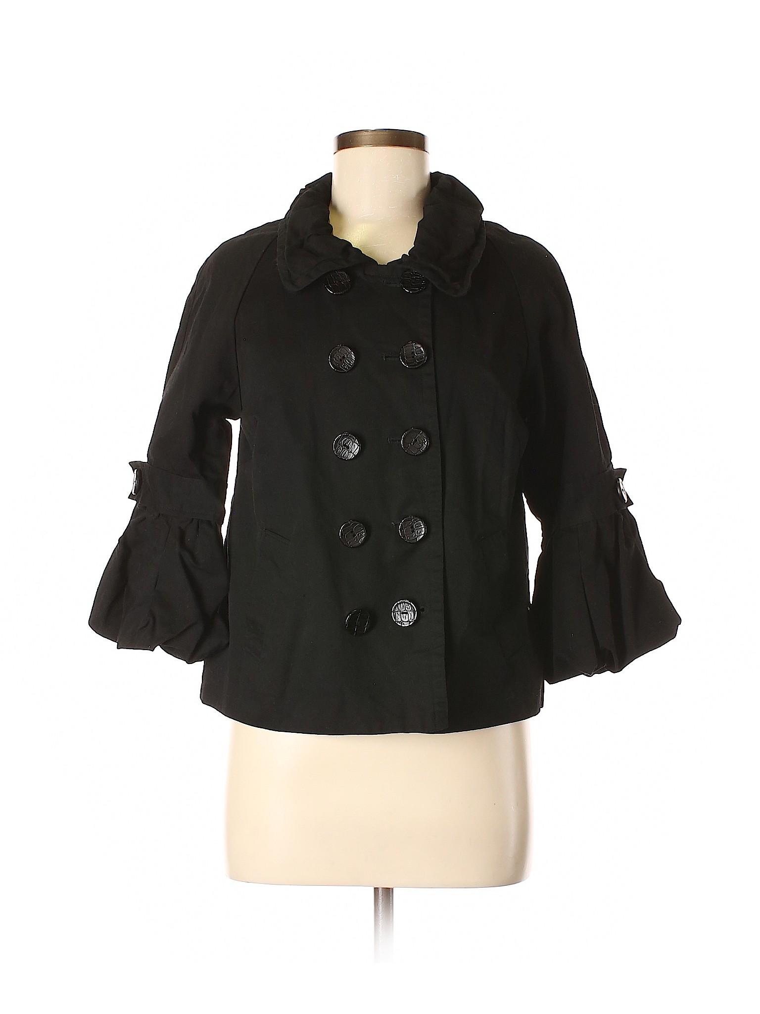 Boutique Kensie Boutique winter winter Jacket rtwqrC