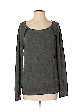 David Lerner Sweatshirt Size S