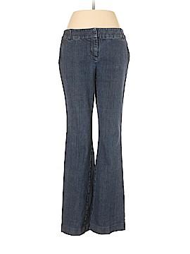 Ann Taylor Jeans Size 17 (Petite)