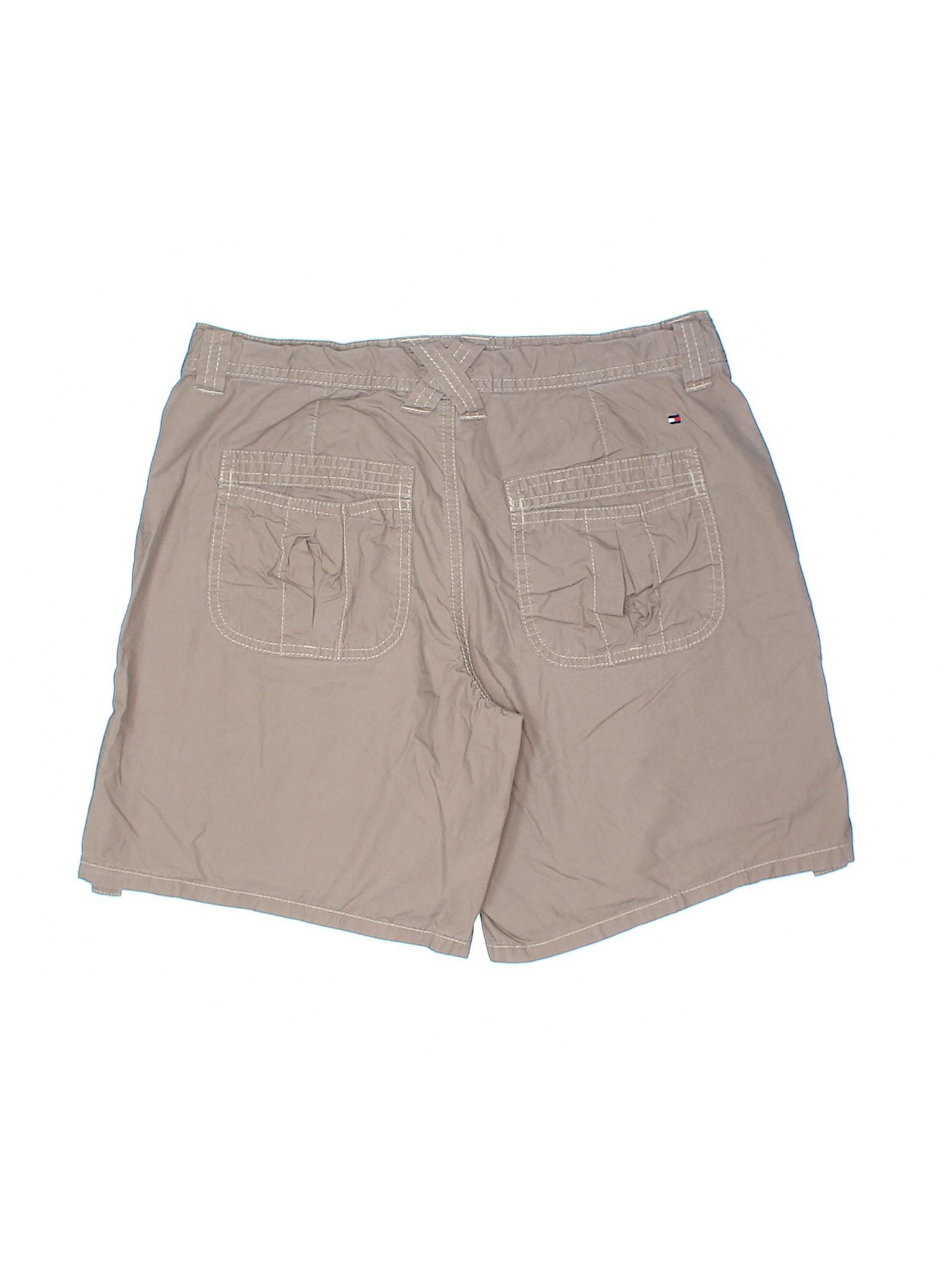 winter Shorts Tommy Leisure winter Hilfiger Tommy Shorts Hilfiger Leisure UP7n4xtF