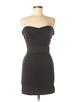 Oxford & Regent Casual Dress Size M