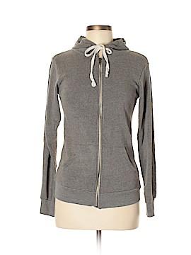 Ocean Drive Clothing Co. Zip Up Hoodie Size M