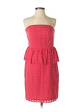 Allen B. by Allen Schwartz Casual Dress Size 6