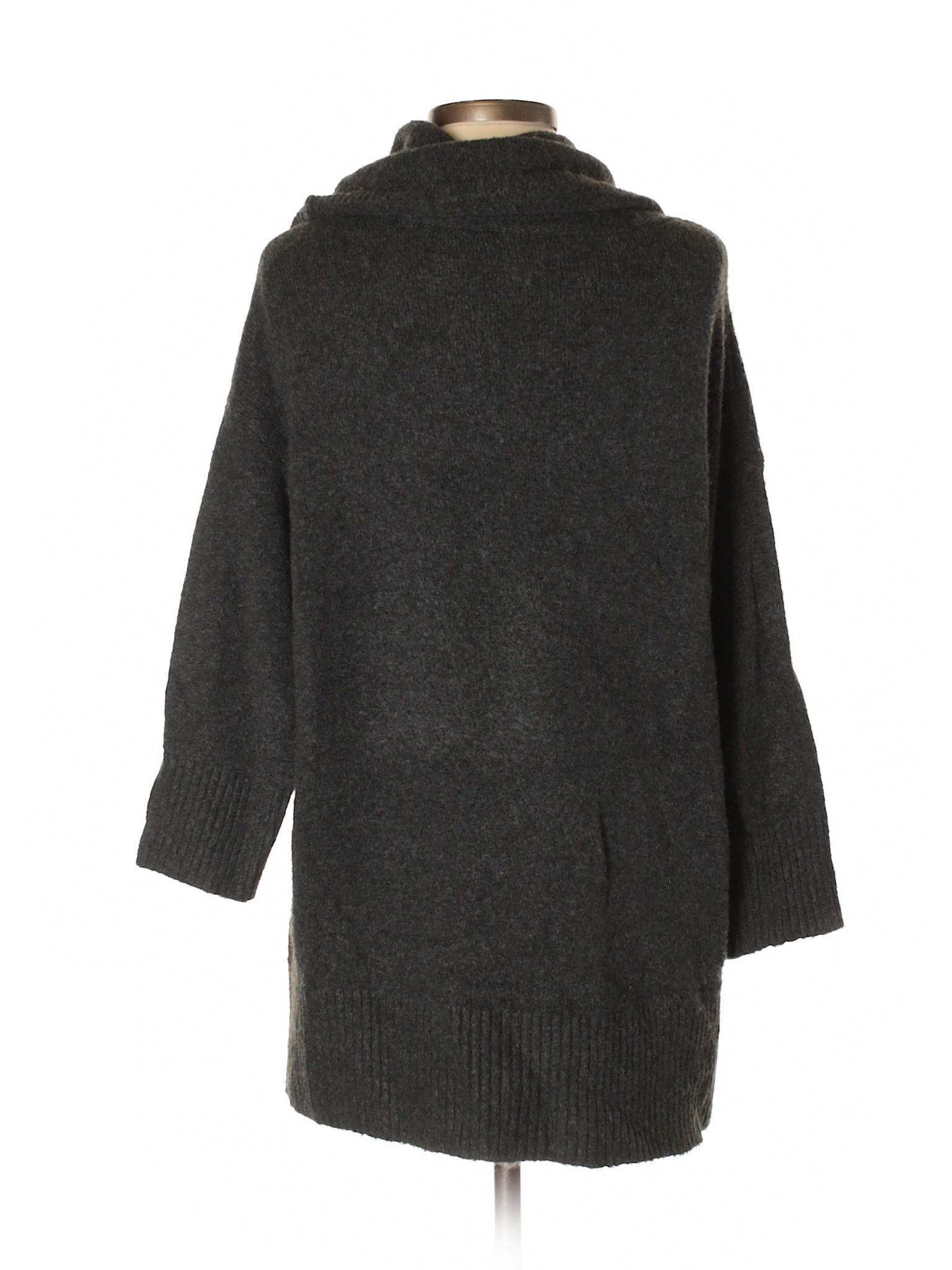 Ann LOFT Turtleneck Taylor Boutique Outlet Sweater UPcqTdW
