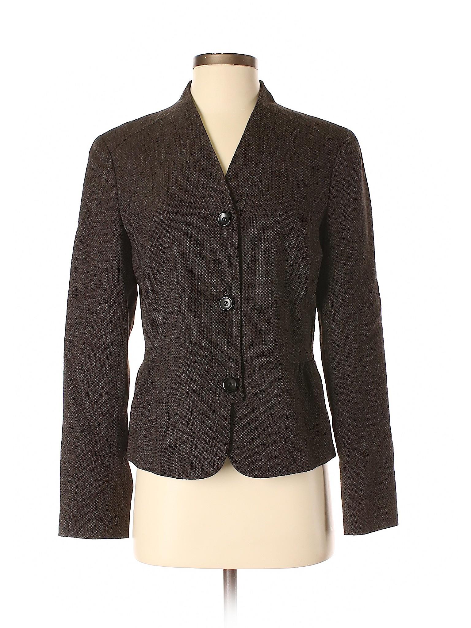Wool Lafayette New 148 York Blazer Boutique vBqTRwW