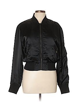 Vince. Jacket Size 10