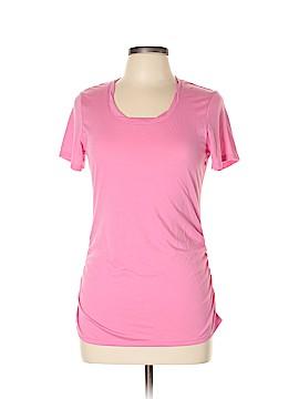 Soybu Short Sleeve T-Shirt Size L