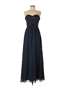 Chi Chi London Cocktail Dress Size 6