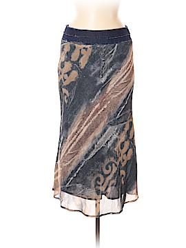 Margaret M Casual Skirt Size 6