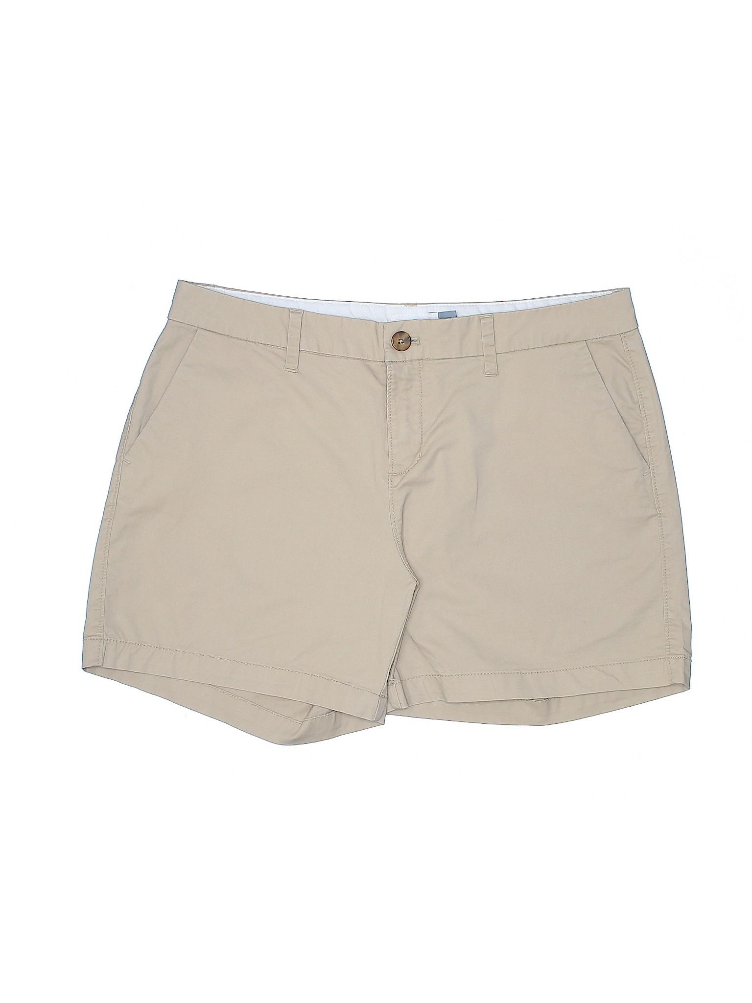 Leisure Old Khaki winter Shorts Navy 1SUpw8q