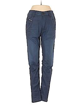 Diesel Jeans Size 13