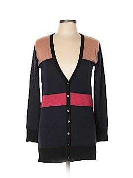 DKNY Wool Cardigan Size S