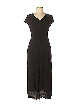 Kathie Lee Casual Dress Size 12