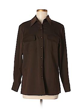 Norton McNaughton Jacket Size L (Petite)