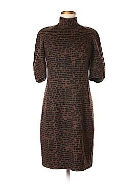 AKRIS Casual Dress Size 6
