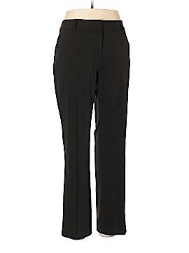 Dalia Collection Dress Pants Size 10