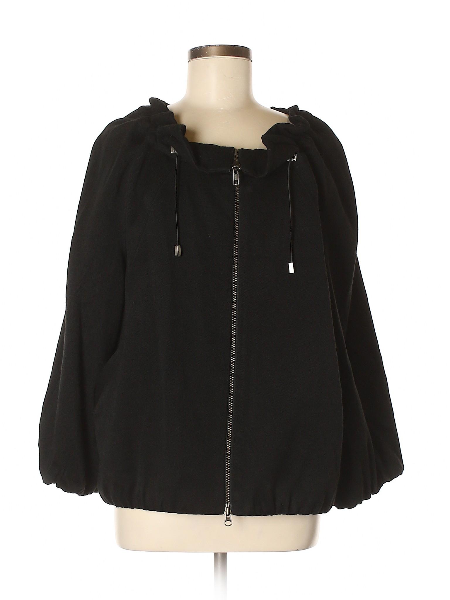 Vera Jacket Vera Leisure Simply winter Wang EOv68qz6