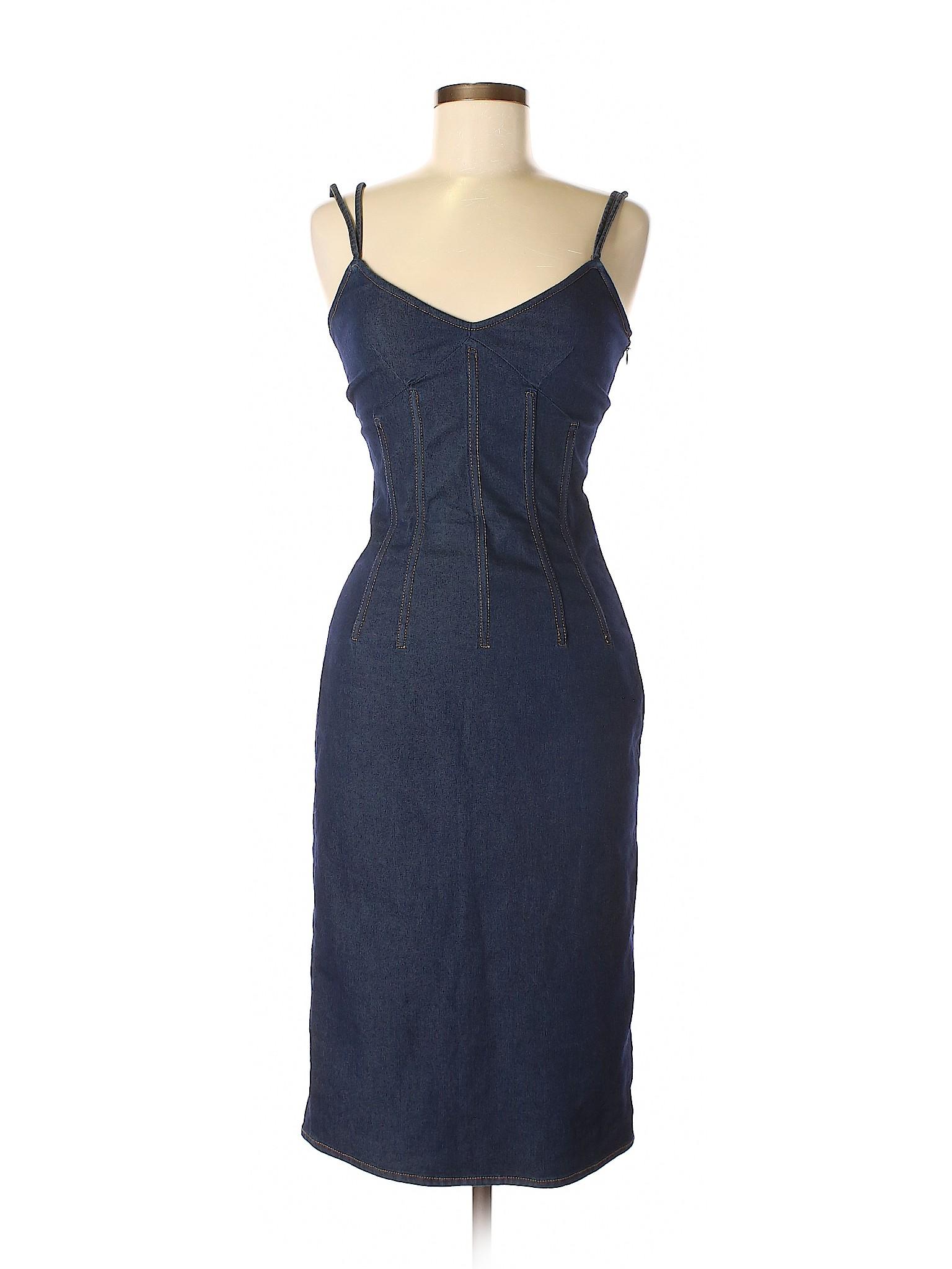 amp; Selling D Gabbana amp;G Dress Dolce Casual 7wBrwxPn