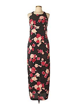 R Wear Rampage Casual Dress Size 11