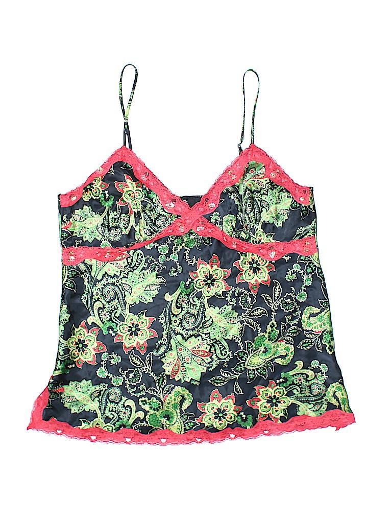 Mix It Women Sleeveless Blouse Size XL