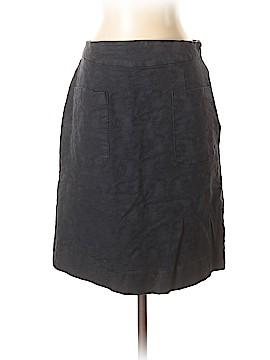 Moulinette Soeurs Casual Skirt Size 0