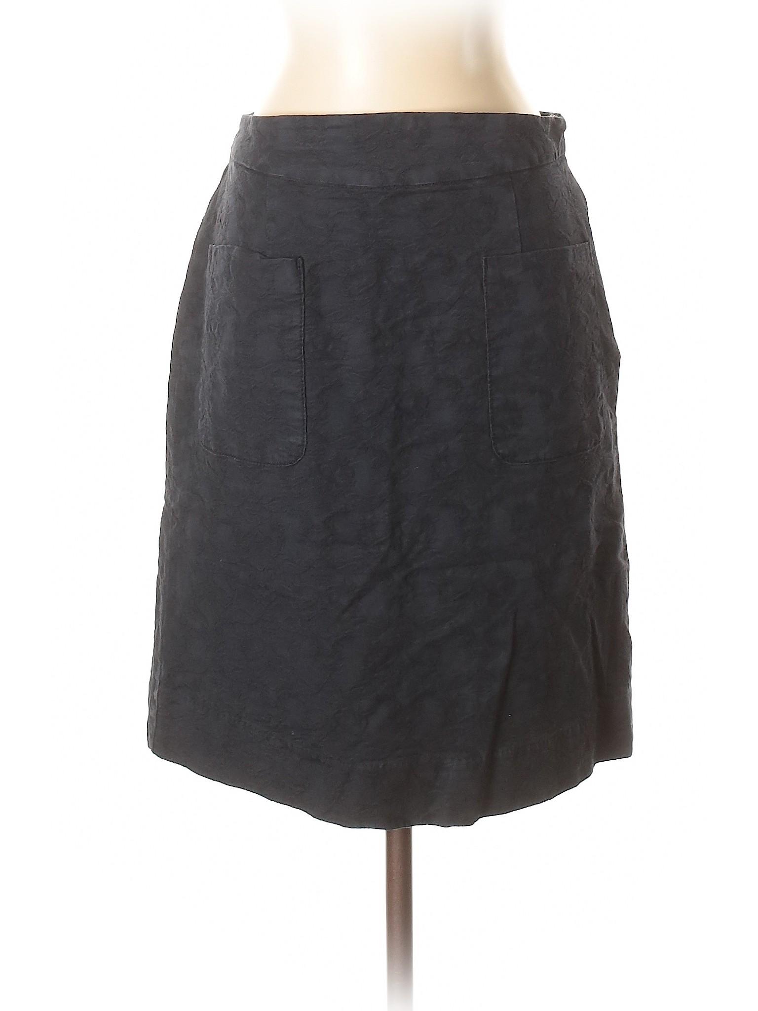 Leisure Soeurs Moulinette Winter Skirt Casual rp0rqzw