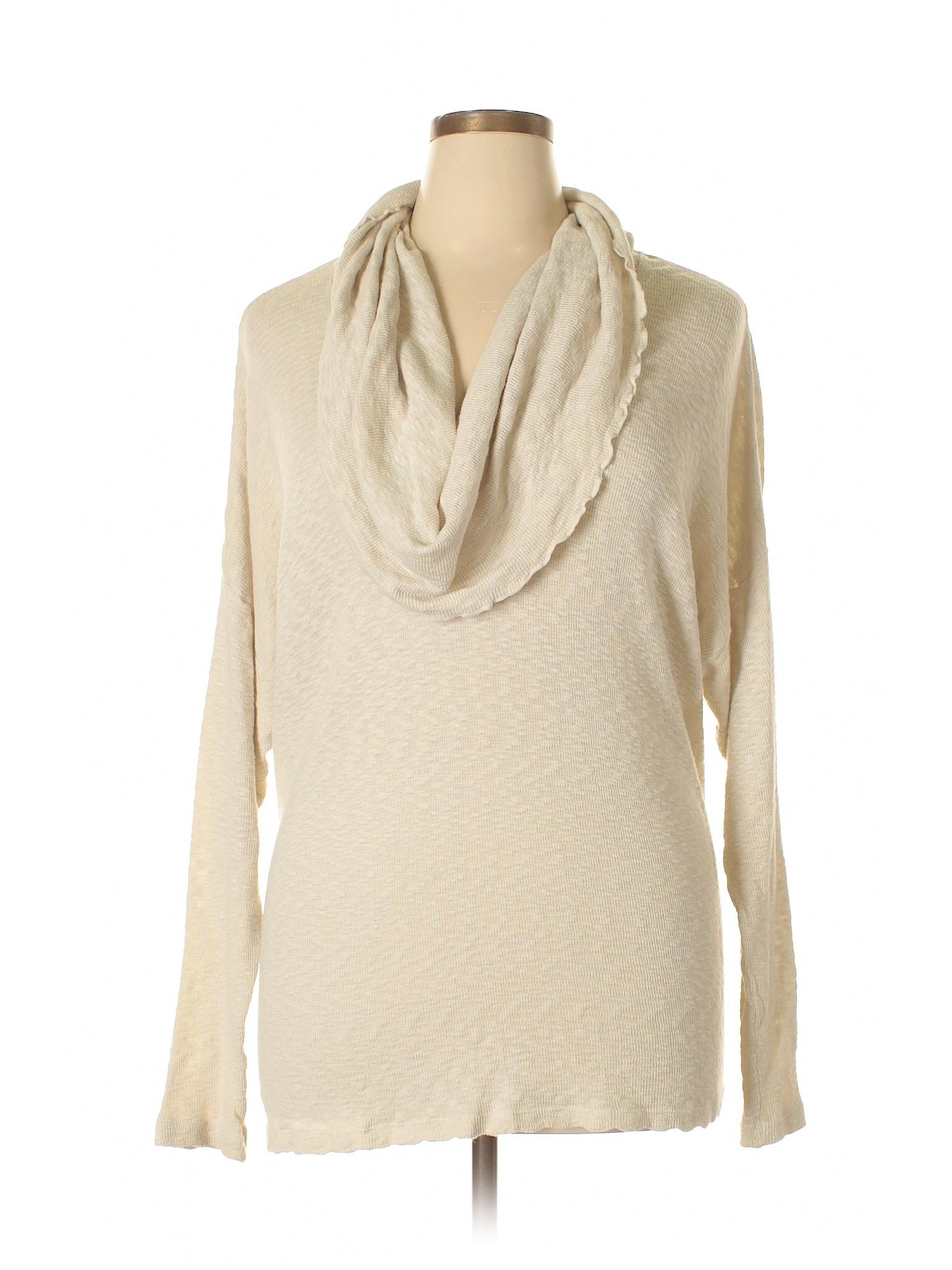 Avenue Sweater Fifth Saks winter Pullover Blue Boutique xwgZIq8Z
