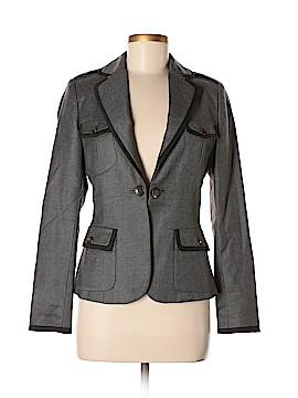 Rag & Bone Wool Blazer Size 6