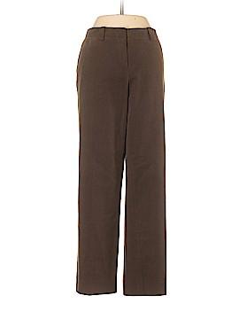 Loro Piana Dress Pants Size 46 (IT)