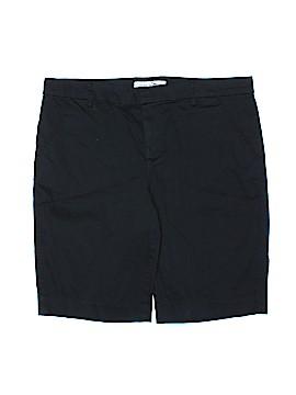Pure Energy Khaki Shorts Size 16