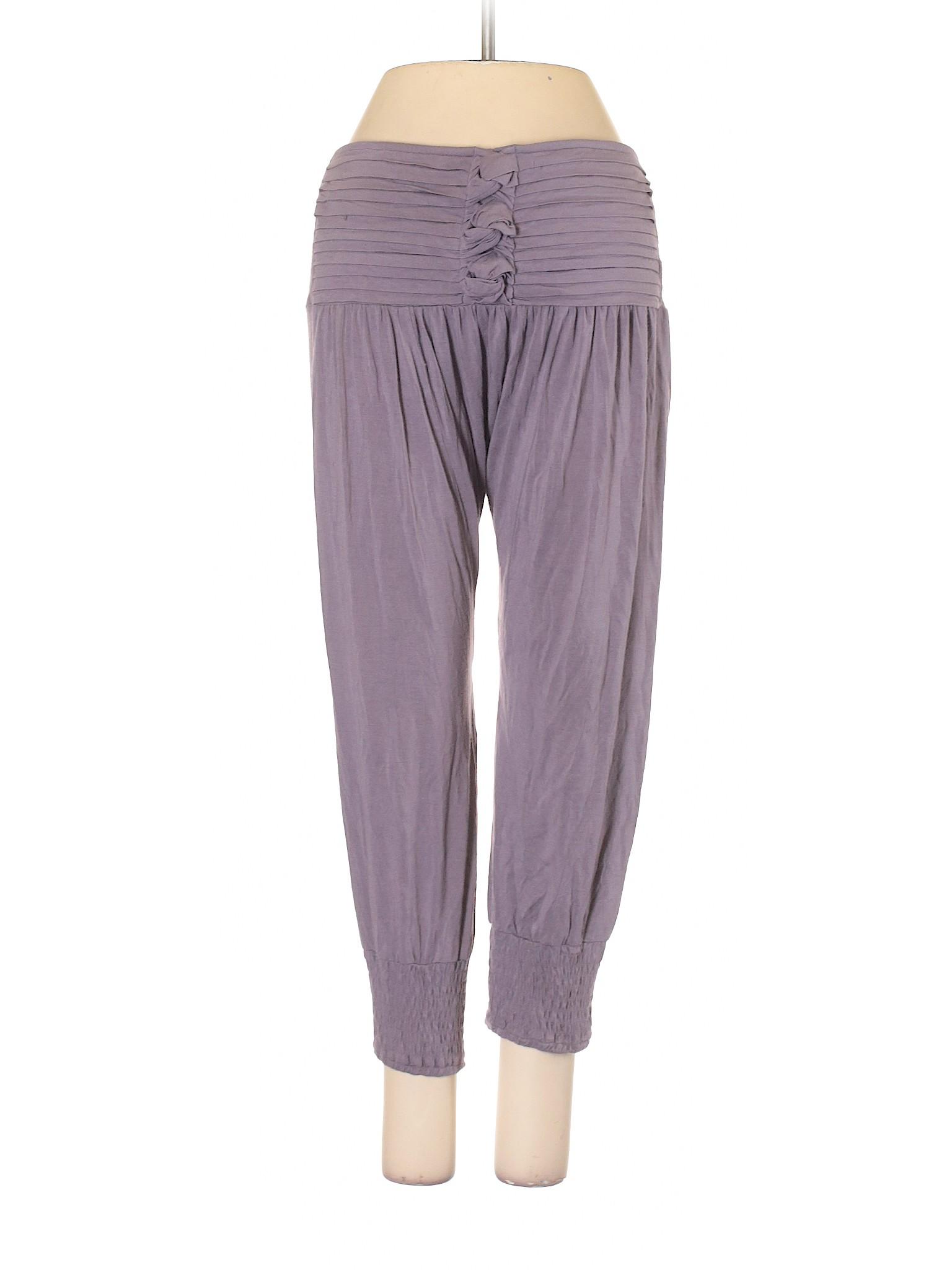 Wear Casual leisure Divine Boutique Pants HzYnEqTW