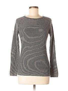 Steven Alan Cashmere Pullover Sweater Size P