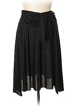 Catalina Casual Skirt Size XL