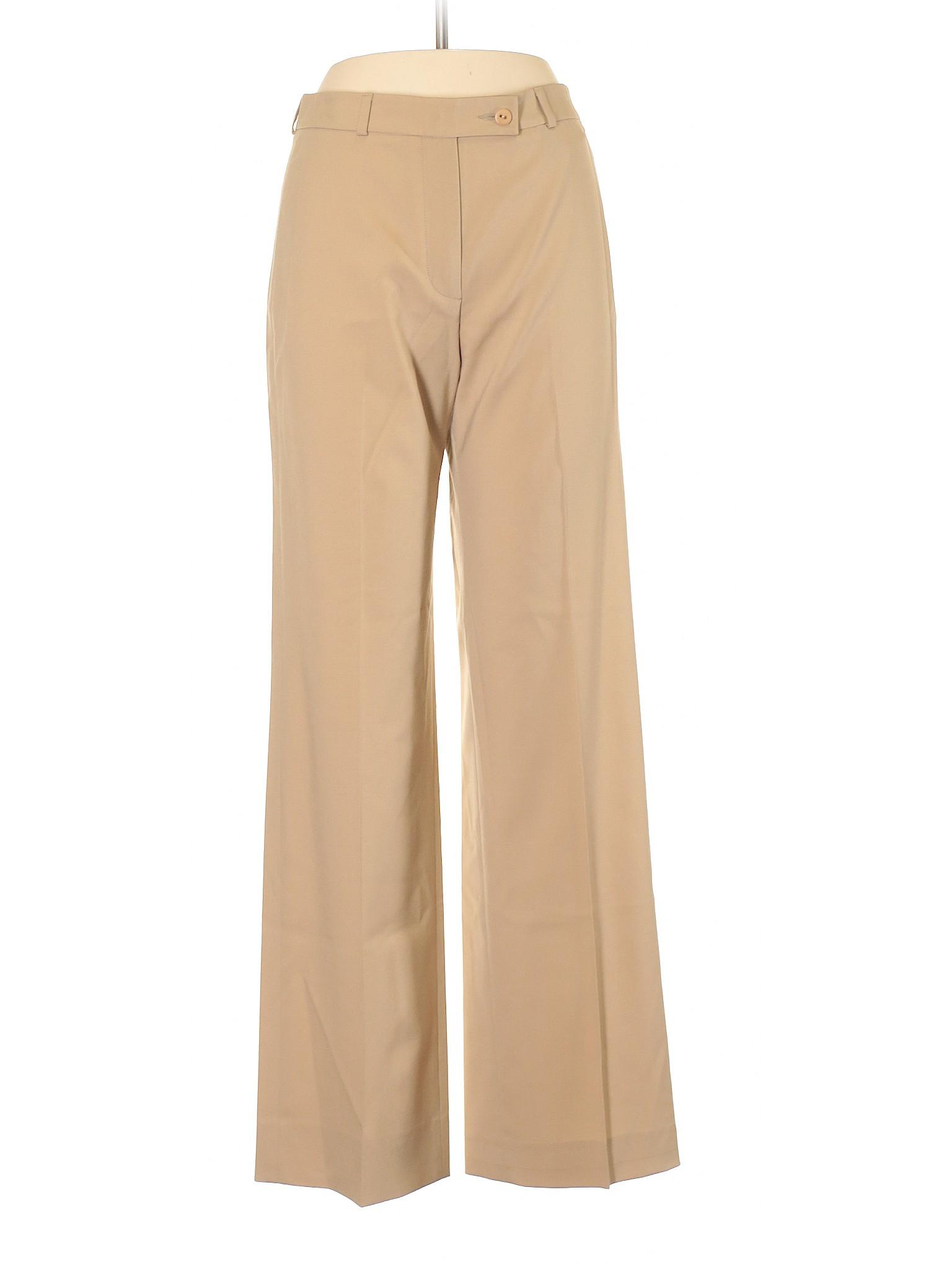 Incotex Wool Wool winter winter Boutique Boutique Boutique Wool Incotex Incotex Pants Pants Pants winter 5qxAPRwntw