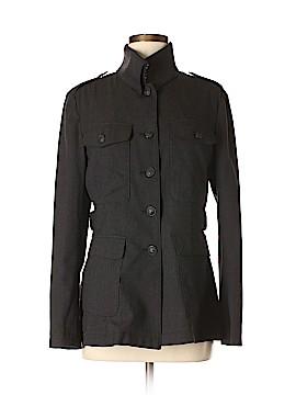 Rag & Bone Wool Blazer Size 8