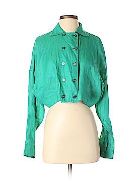 Gianni Versace Jacket Size 40 (IT)