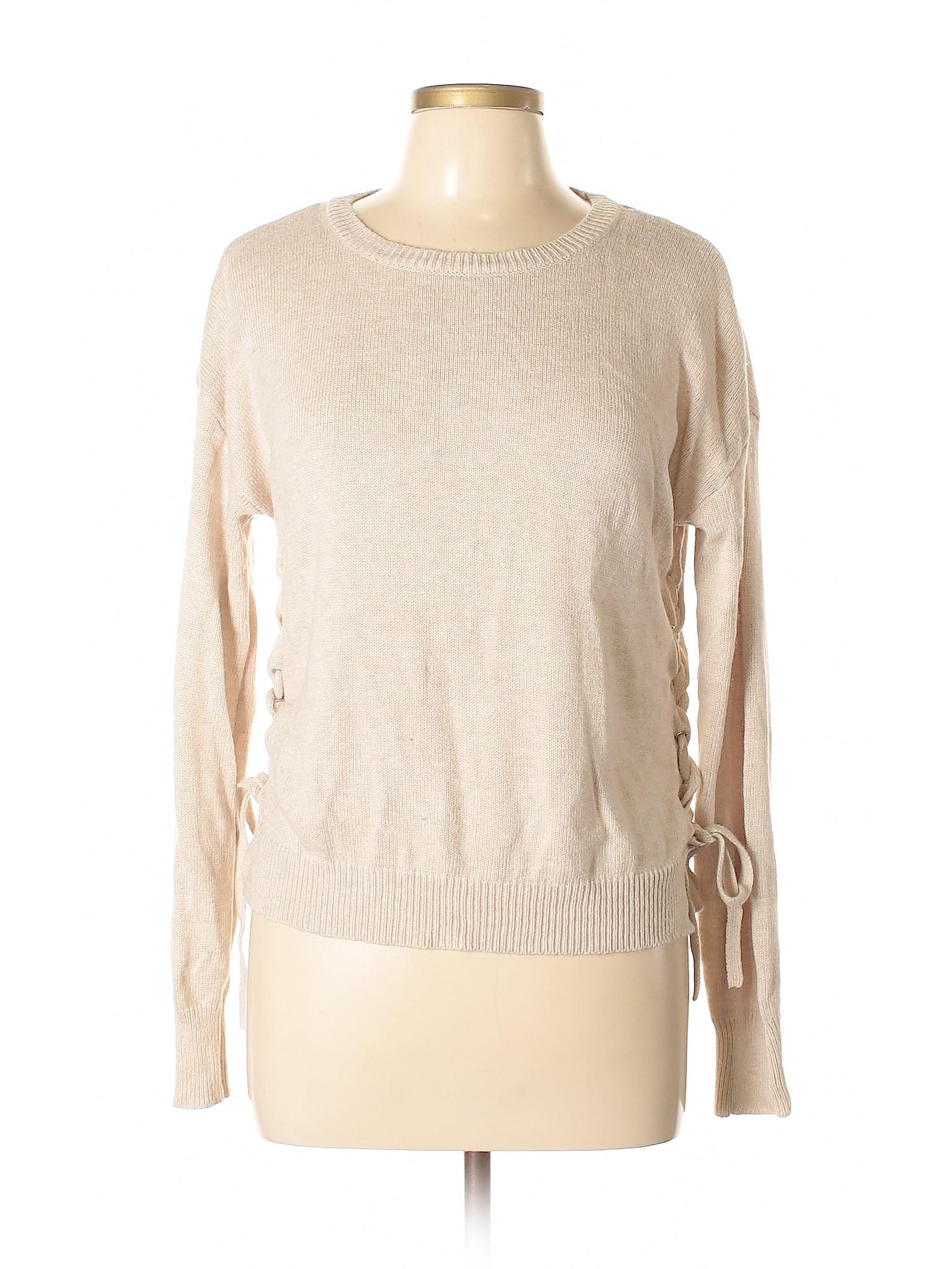 Sweater Forever Forever 21 Boutique 21 Sweater Boutique Pullover Pullover aBRq6x