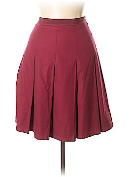 Miu Miu Casual Skirt Size 48 (IT)