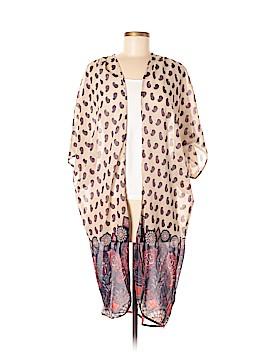 Live 4 Truth Kimono Size XL