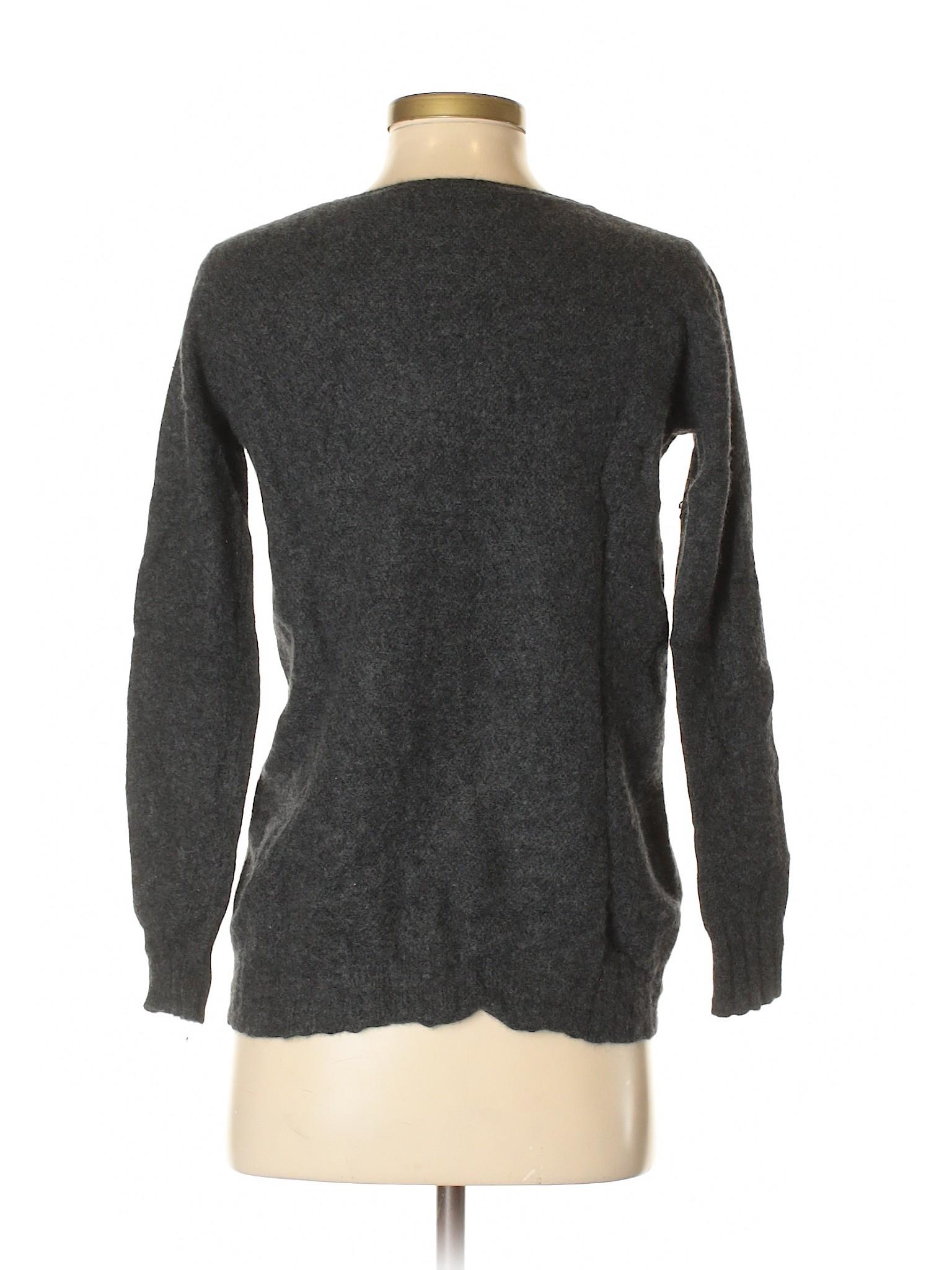 Sweater Cashmere Boutique Ply Cashmere Pullover winter qtwX1wxO
