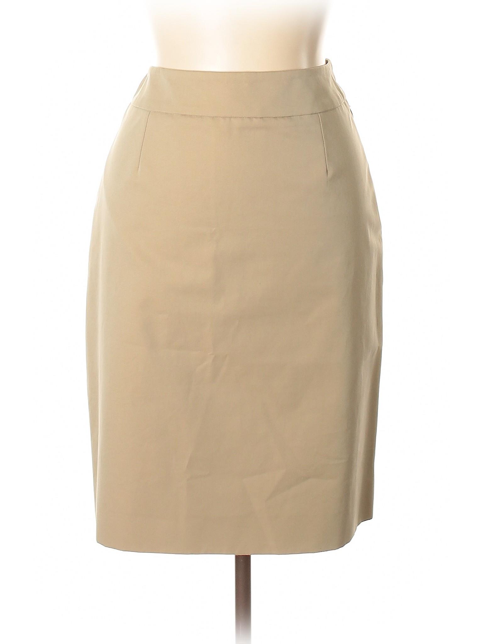 Skirt Boutique Boutique Casual Boutique Casual Skirt Casual Boutique Skirt Casual Boutique Skirt Skirt Casual xwPx81q4