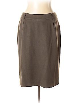 Loro Piana Casual Skirt Size 46 (IT)