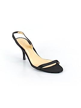J. Crew Heels Size 7 1/2