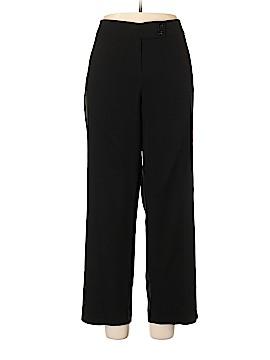 Josephine Chaus Dress Pants Size 14 (Petite)
