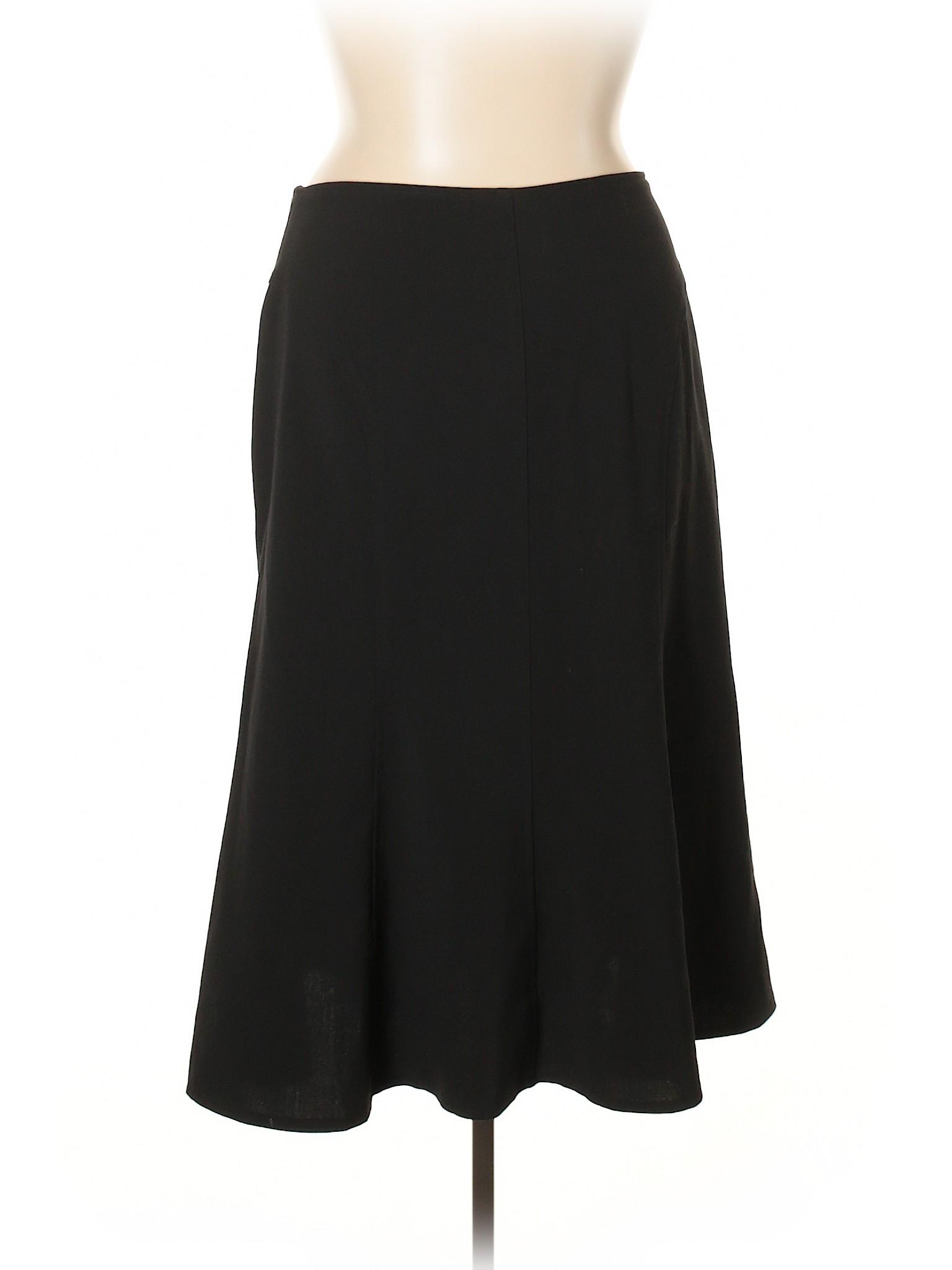 Casual Skirt Boutique DressBarn Boutique leisure leisure I4Ux8z4