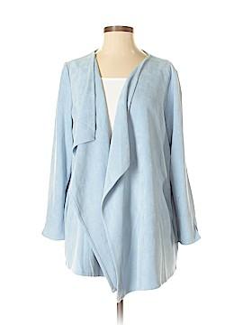 Gretchen Scott Designs Cardigan Size M