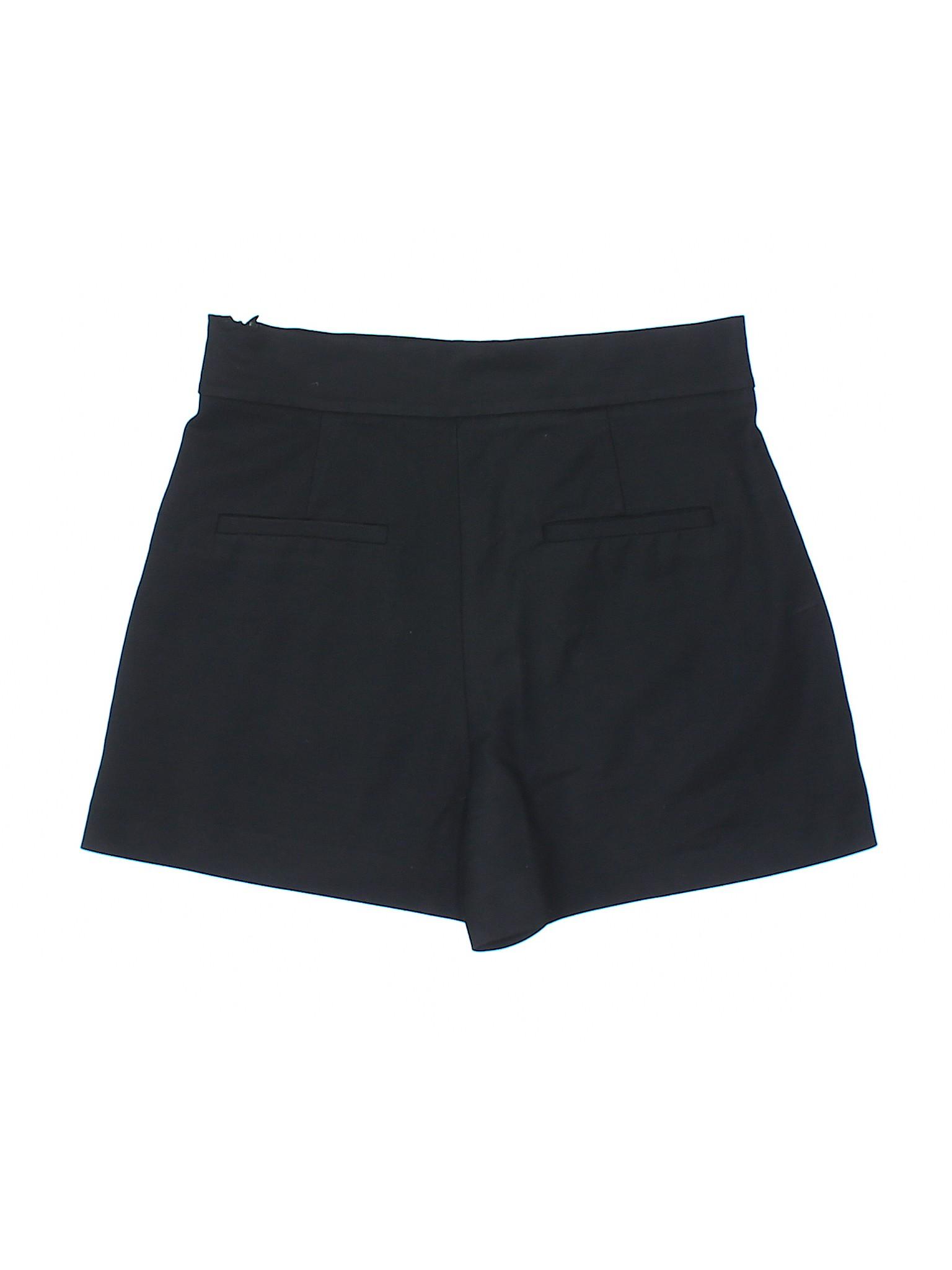 Zara Zara Shorts Boutique winter winter Shorts Zara Boutique Boutique Shorts winter Zara winter Boutique xrE7dwrHq