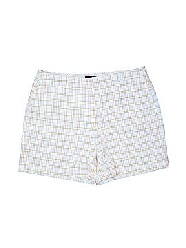 Dockers Khaki Shorts Size 14